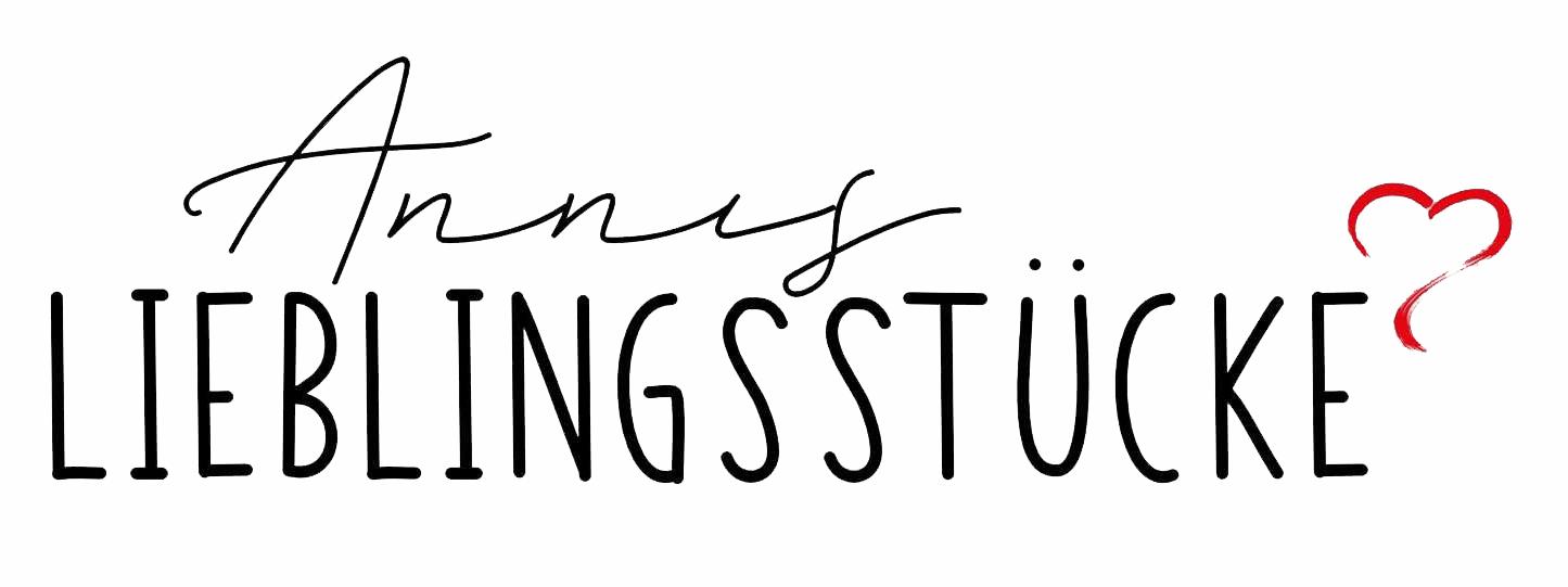 Annis-Lieblingsstücke-Logo